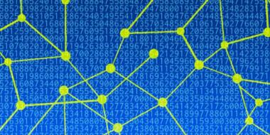 EDPS says DSA should oblige large online platforms to interoperate